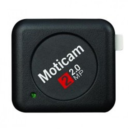 Slika za digital camera moticam 1, c-mount camera
