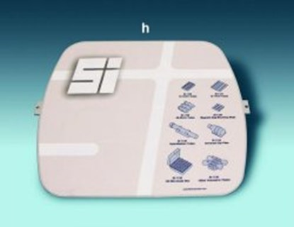 Slika za magnetic platform
