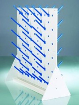 Slika za Draining rack PVC