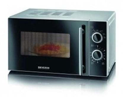 Slika za microwave severin mw 7868