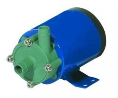 Slika za magnetic centrifugal pump tmb-20-wr---v-