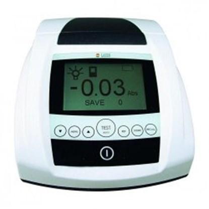 Slika za software for cell density meter