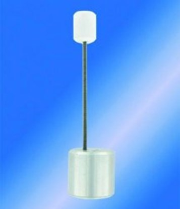 Slika za heating block adapter