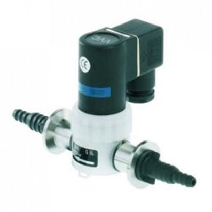 Slika za cooling water valve vkw-b