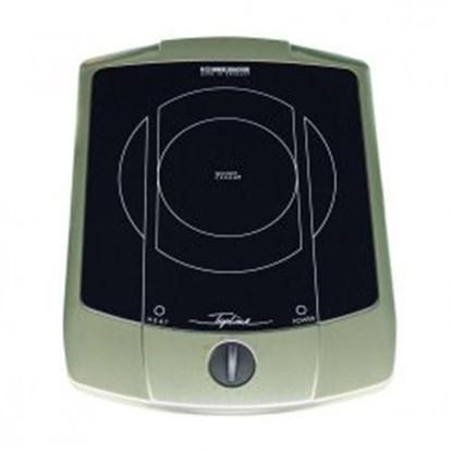 Slika za ceranr double boiling plate