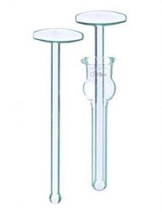 Slika za homogenizers dounce 100ml