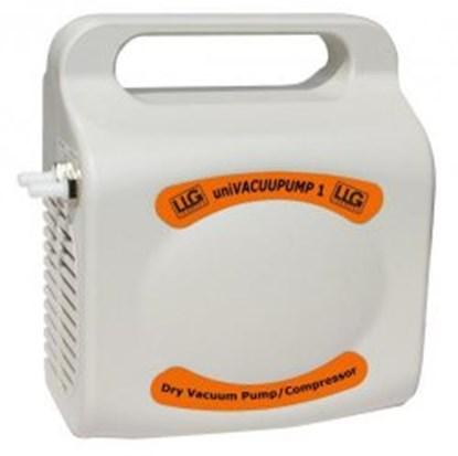 Slika za llg-univacuupump 1, vacuum pump