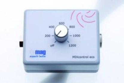 Slika za control unit mixcontrol eco