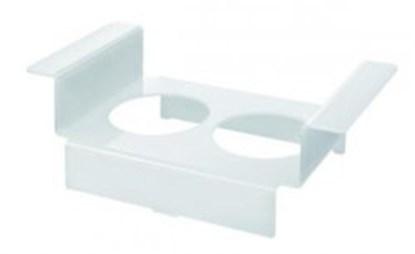 Slika za box carrier bt 6