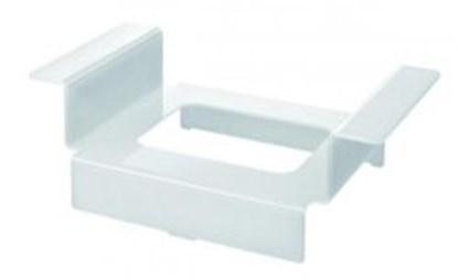Slika za box carrier bt 18