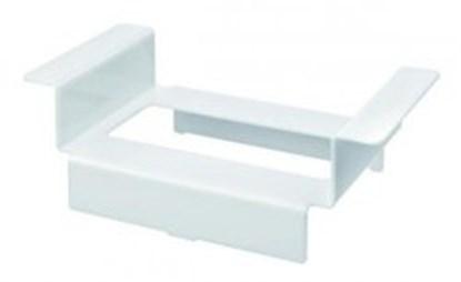 Slika za box carrier bt 10