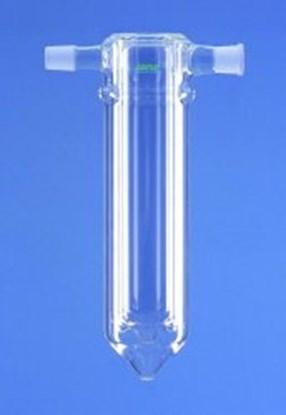 Slika za cold traps with condensate drain, coolan