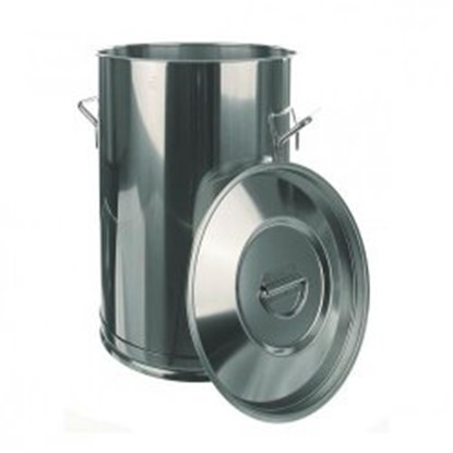 Slika za container 25 l without lid