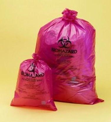 Slika za bel-art-waste bags 640x890 mm