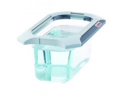Slika za transparent bath tank bt27