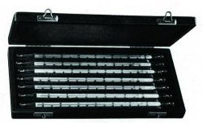 Slika za Anschütz thermometer set