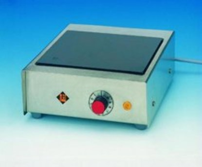 Slika za ceran® grejna ploca, 175x175mm,