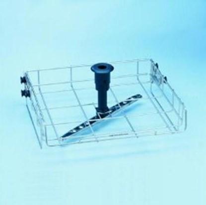 Slika za upper basket/mount a 101
