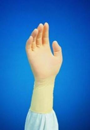 Slika za kimtechr pure*g3 gloves size 7
