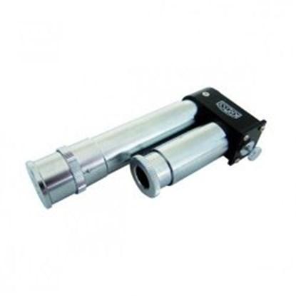 Slika za hand spectroscope, with additional
