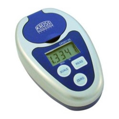 Slika za digital handrefractometer dr 201-95