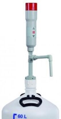 Slika za barrel pump accuone