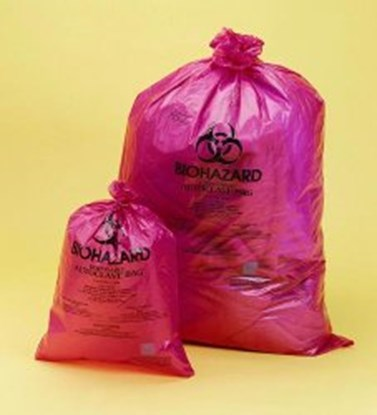 Slika za bel-art-waste bags 790x970 mm
