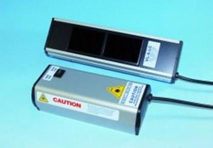 Slika za ultraviolet lamp bvl-6.lc