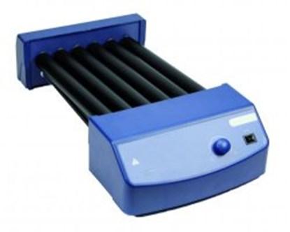 Slika za roller mixer rs-tr 5