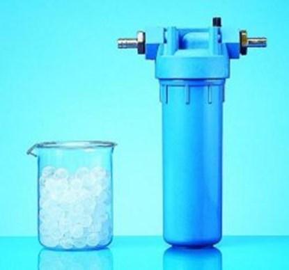Slika za phosphate filter