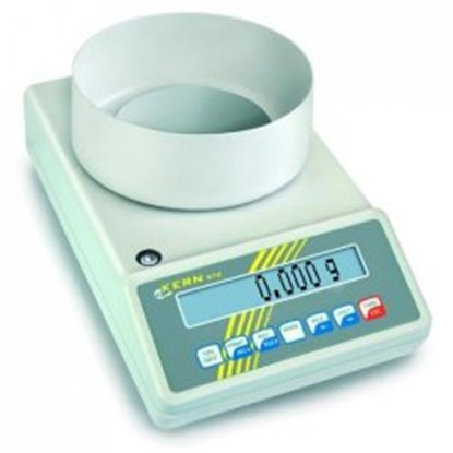 Slika za electronic precision balance 572-32