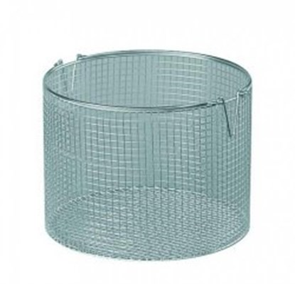 Slika za filling bucket