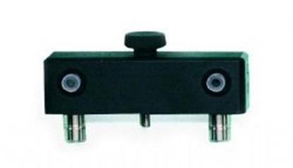 Slika za dual dispenser valve