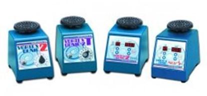 Slika za digital vortex genier 2-mixer