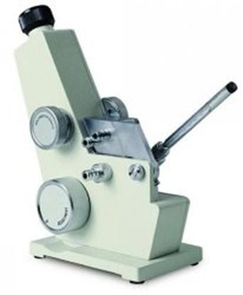 Slika za abeov refraktometar  rmt