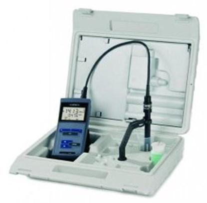 Slika za pocket conductivity meter cond 3110