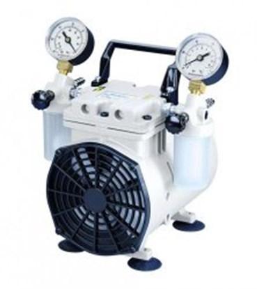 Slika za vacuum / pressure pump 2534