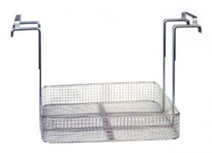 Slika za baskets,stainless steel