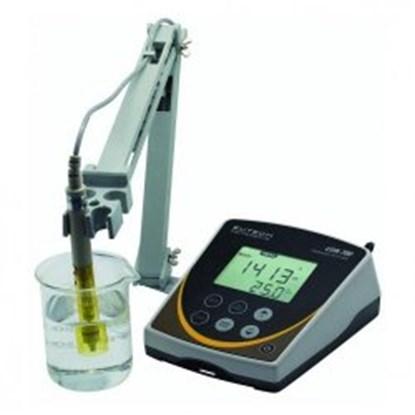 Slika za conductivity meter con 700