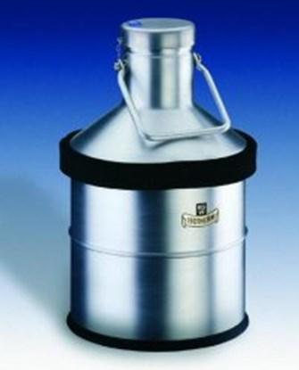 Slika za dewar flask 10.000ml