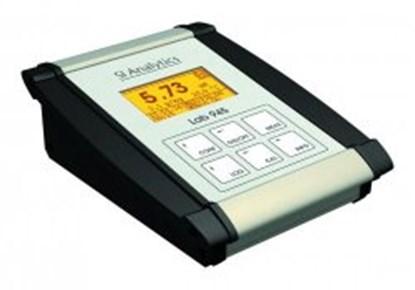 Slika za conductivity meter lab 945 set/lf613t