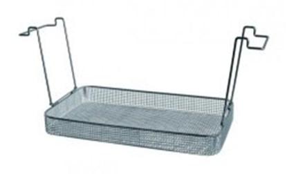 Slika za restoring basket k 50 cv