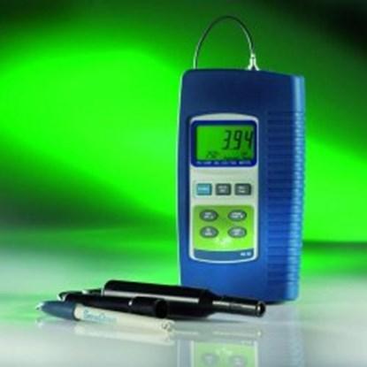 Slika za multiparameter meter al15 set ph/redox
