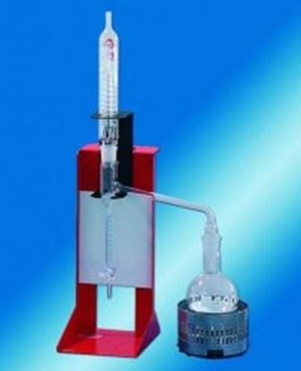 Slika za compact system kwa500