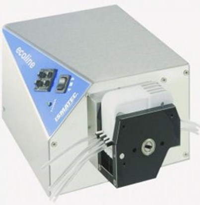 Slika za extension unit ms/ca4-12 cassetee block