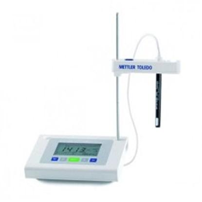 Slika za fiveeasy plus fp30-conductivity meter