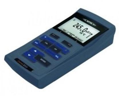 Slika za portable-conductometer cond 3310