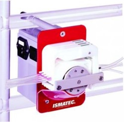 Slika za cassette compact pump ms-ca 4/820
