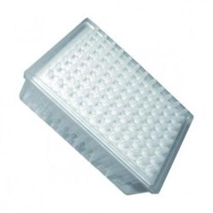 Slika za ultrafiltraion-microplate 100kd
