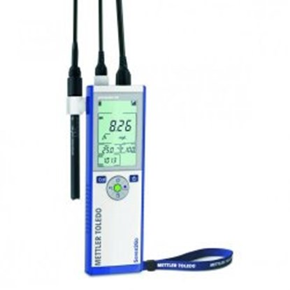Slika za seven2go oxygen-s4-field-kit